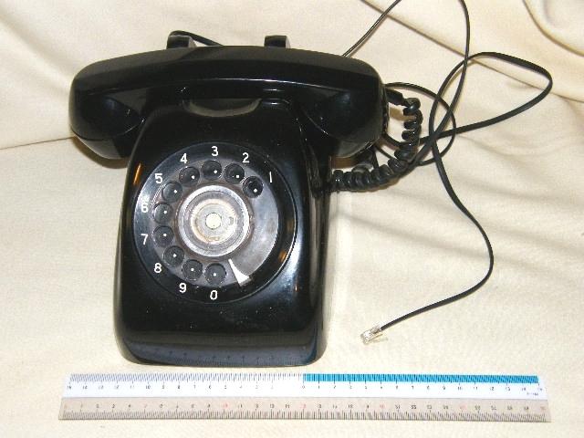 着信 音 電話 黒
