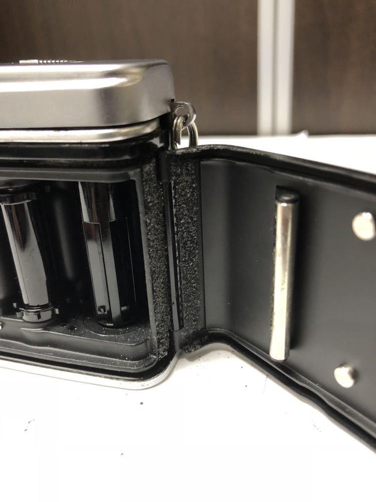 OLYMPUS オリンパス PEN-FT レンズ付_画像7
