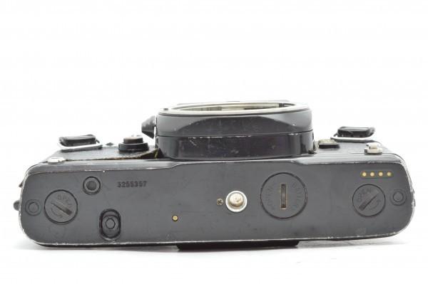 ◆ PENTAX ペンタックス LX + smc PENTAX-M 50mm F1.4 フィルムカメラ 標準単焦点レンズ セット MF一眼レフ 送料無料_画像5