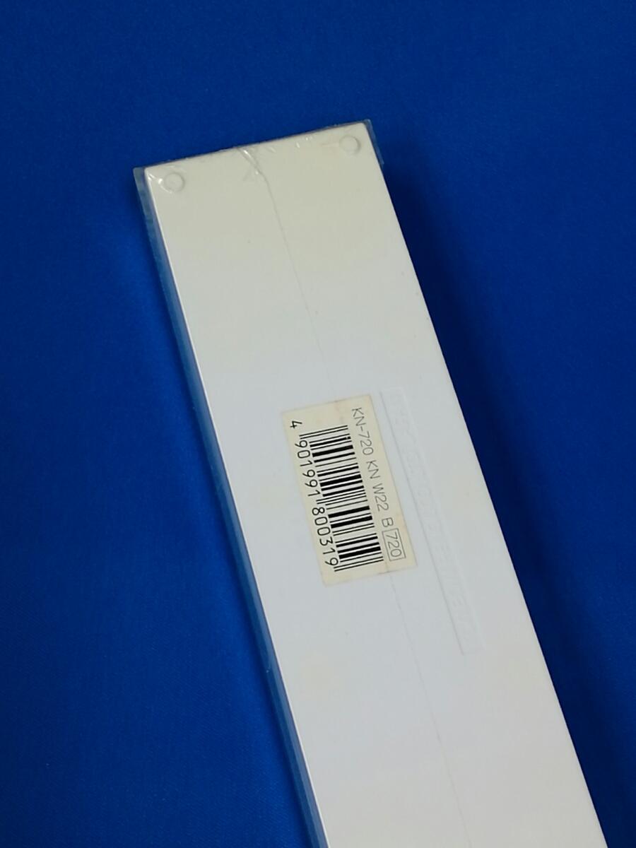【新品】スヌーピー(SNOOPY)★ピーナッツ(PEANUTS)★MONO-R鉛筆/B/12本入り トンボ鉛筆 _画像9