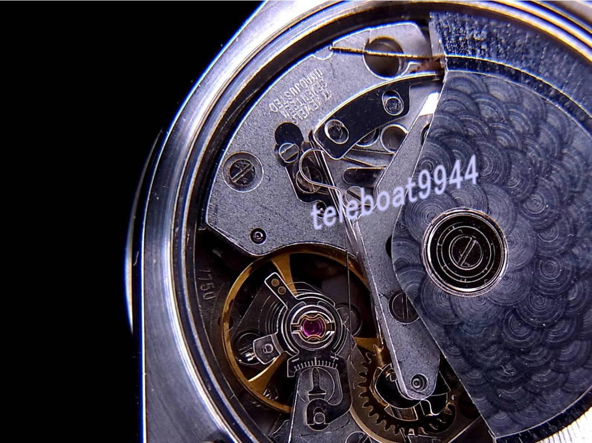 瑞士機芯運動計時碼表W名稱6263符號完整操作自動量最終列表免運費 編號:w273251945
