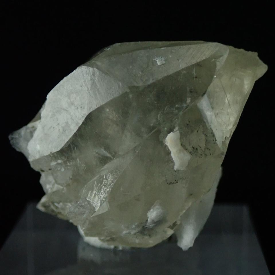 ドッグトゥース カルサイト 11g CLS106 スペイン アストゥリアス州 犬牙状 方解石 パワーストーン 天然石 原石 鉱物 標本_画像1