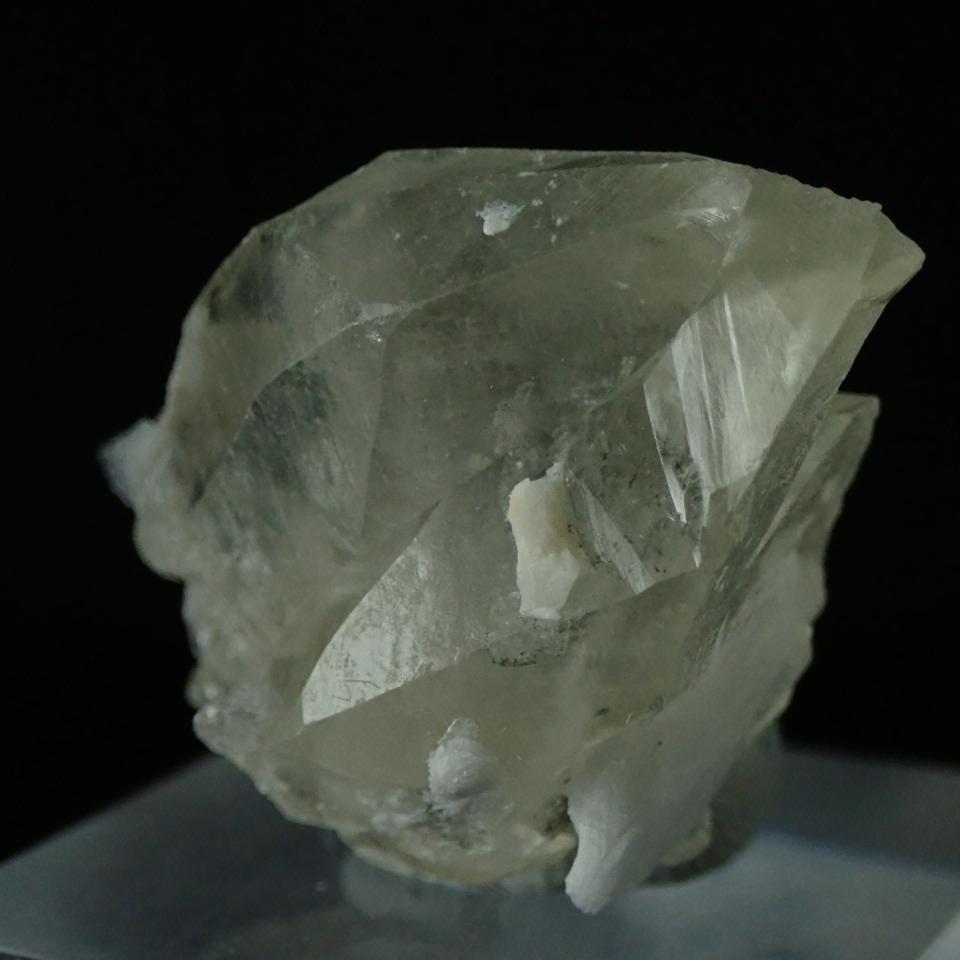 ドッグトゥース カルサイト 11g CLS106 スペイン アストゥリアス州 犬牙状 方解石 パワーストーン 天然石 原石 鉱物 標本_画像2