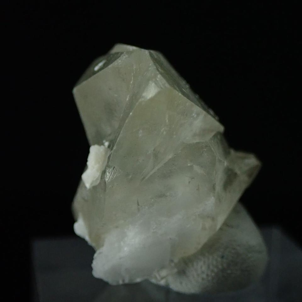 ドッグトゥース カルサイト 11g CLS106 スペイン アストゥリアス州 犬牙状 方解石 パワーストーン 天然石 原石 鉱物 標本_画像3