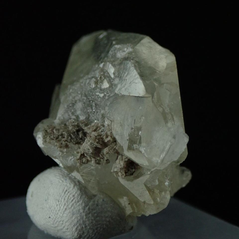 ドッグトゥース カルサイト 11g CLS106 スペイン アストゥリアス州 犬牙状 方解石 パワーストーン 天然石 原石 鉱物 標本_画像5