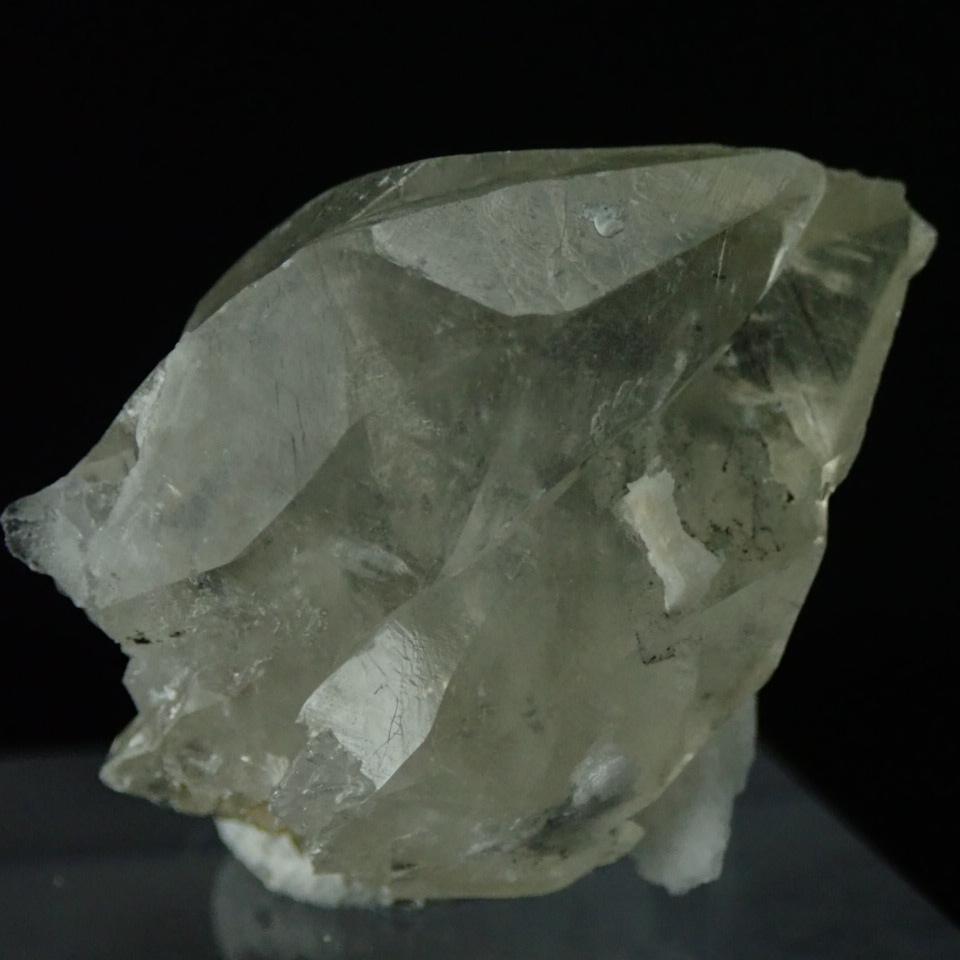 ドッグトゥース カルサイト 11g CLS106 スペイン アストゥリアス州 犬牙状 方解石 パワーストーン 天然石 原石 鉱物 標本_画像6