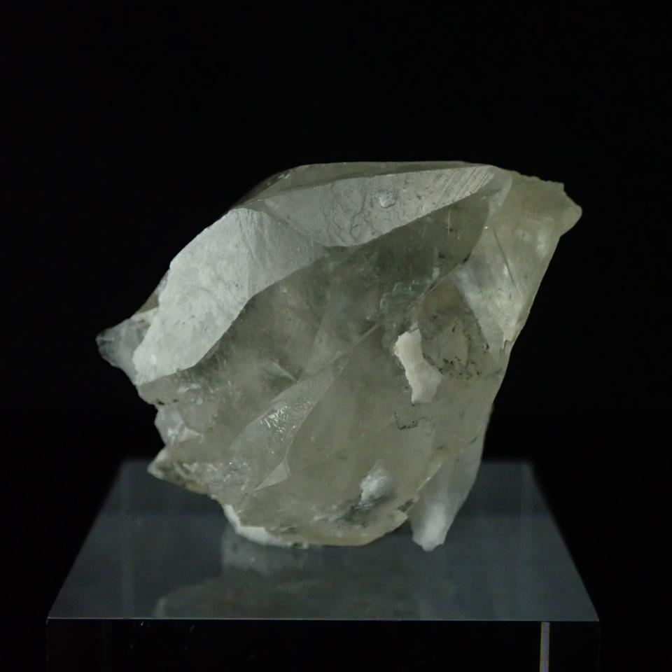 ドッグトゥース カルサイト 11g CLS106 スペイン アストゥリアス州 犬牙状 方解石 パワーストーン 天然石 原石 鉱物 標本_画像7