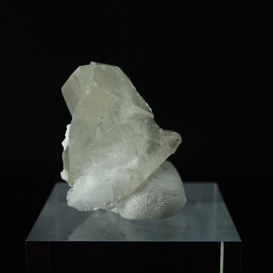 ドッグトゥース カルサイト 11g CLS106 スペイン アストゥリアス州 犬牙状 方解石 パワーストーン 天然石 原石 鉱物 標本_画像8