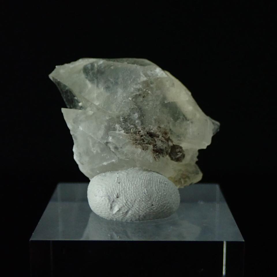 ドッグトゥース カルサイト 11g CLS106 スペイン アストゥリアス州 犬牙状 方解石 パワーストーン 天然石 原石 鉱物 標本_画像9