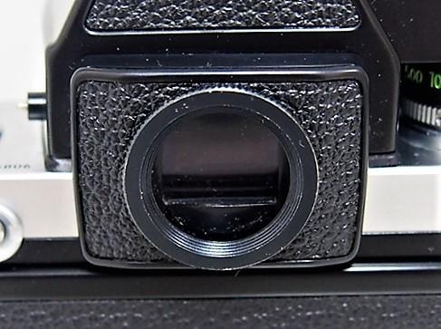 9★ ニコン Nikon F2 フォトミック A レンズ Nikon NIKKOR 50mm 1:1.4 レンズフィルター L1Bc 52mm 前部レンズキャップ ストラップ付き_画像6