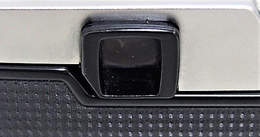 10★ オリンパス OLYMPUS オリンパス ペン PEN-FT OLYMPUS F ZUIKO Auto-S 1:1.8 38m レンズフィルター 前部レンズキャップ ケース付き_画像7