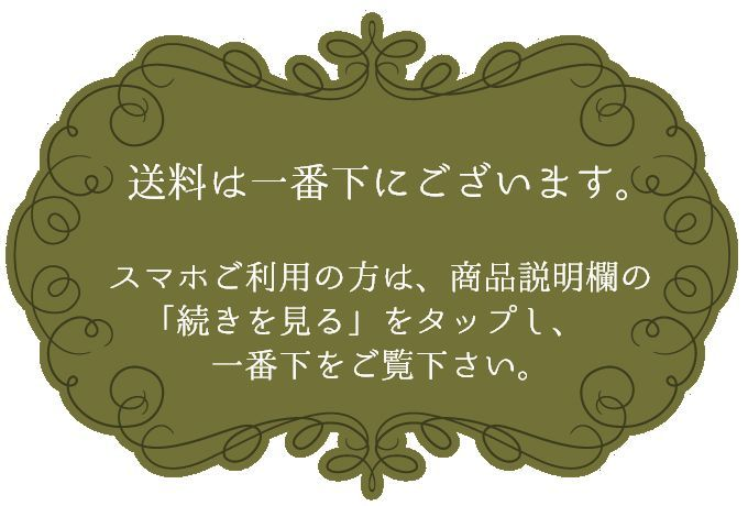 6752a ◆即決*オケージョナルテーブル*サイドテーブル*飾り棚*花台*木製*オーク材*店舗什器*家具*イギリス*英国*アンティーク_画像3