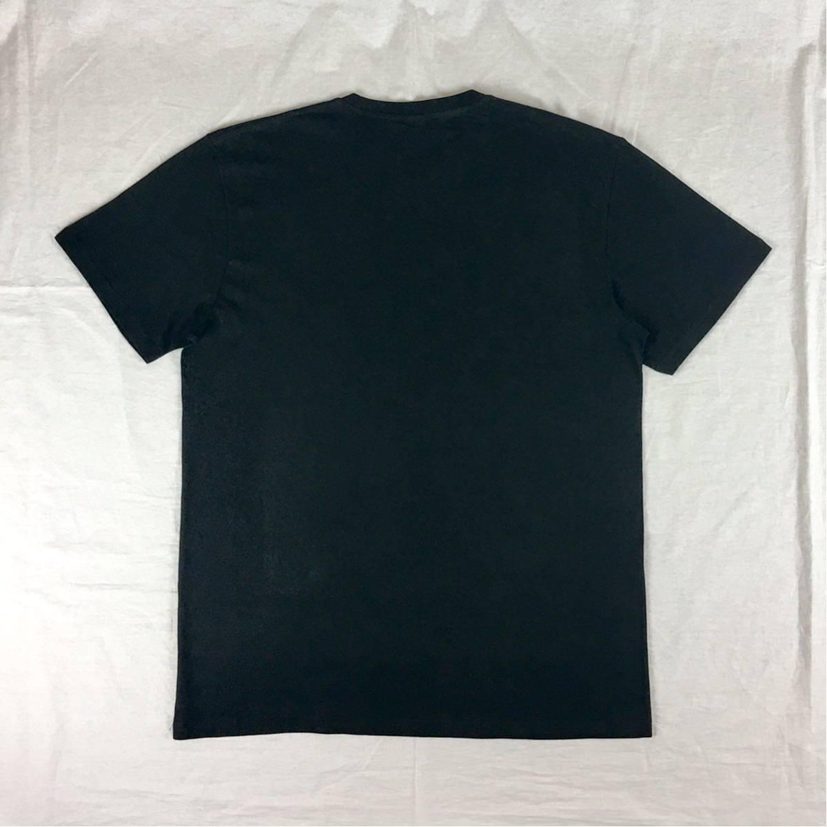 新品 大きい オーバー サイズ XXL 3XL 4XL 5XL 対応 クイーン フレディマーキュリー ボヘミアンラプソディ ビッグ 黒 Tシャツ ロンT 可能_画像10