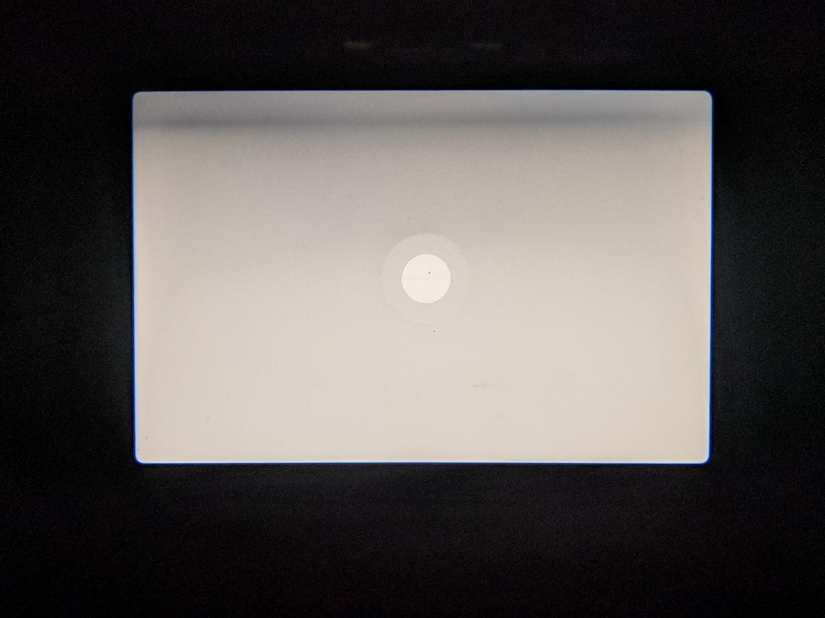 Canon A-1 FDレンズ4本付 28/2、50/1.4、135/2.5、28-70/3.5-4.5 完動品 テスト撮影済み キャノン フィルムカメラ FDマウント 中古_画像6