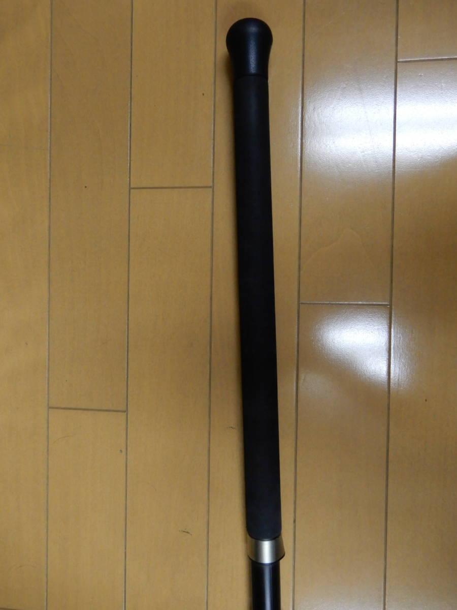 カーペンター BC78HS ファクトリーモデル   BLC ブルーチェイサー KLL ガンマ ブルーフィッシュ  _画像7