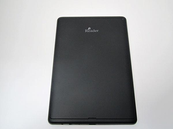 SONY ソニー Reader 電子書籍リーダー PRS-T3S ブラック Y永_画像4