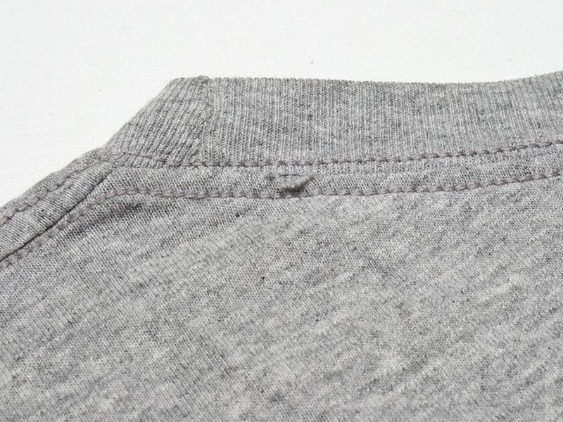 90's アメリカ製 THRASHER Tシャツ XL anvil ひし形 スラッシャー MADE IN USA ビンテージ ヴィンテージ OLD SKATE オールドスケート_画像6