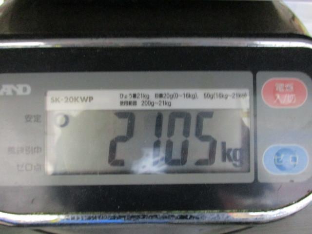デュエルマスターズ/デュエマ/大量まとめセット/重量約21.05kg/マスター/レジェンド/ビクトリー/レア/キラなど _画像2