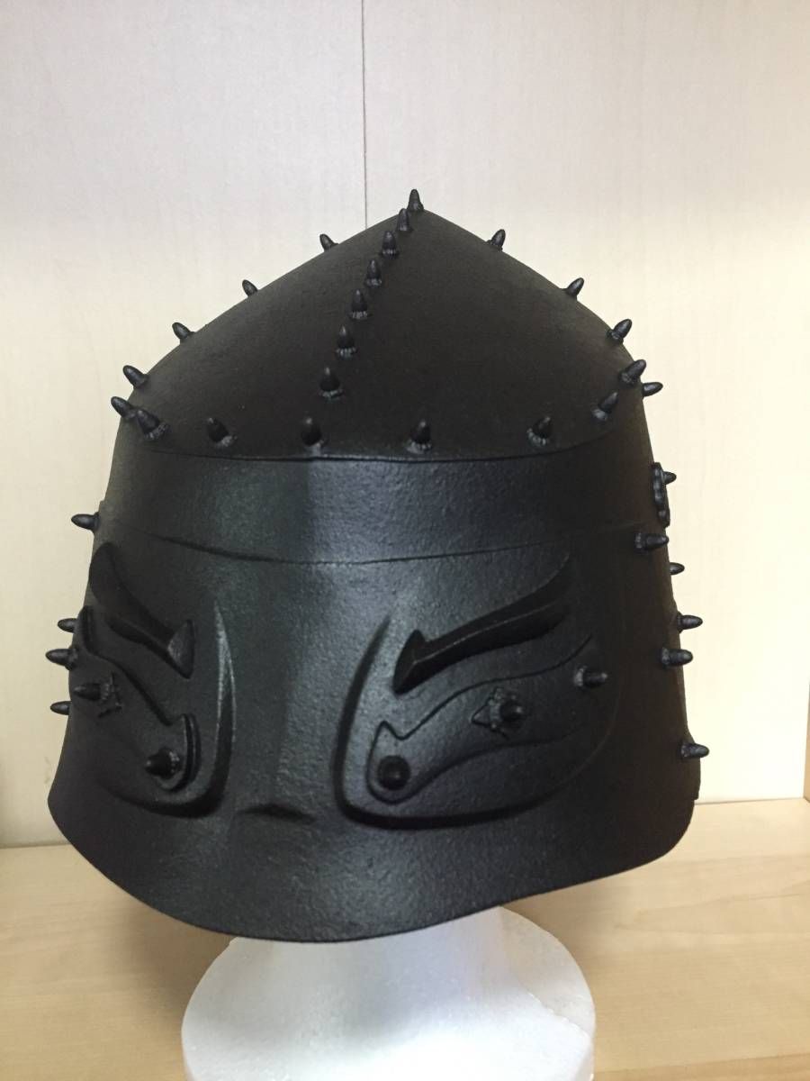 Xmas price cut! Mega Armor Armor Armor Appearance Epiphany Sengoku change helmet armor its two