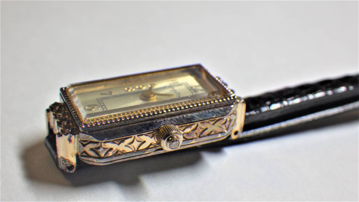 Agat agete女士手錶垃圾[0211C] 編號:n304633641