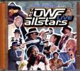 ryusei_project - ファンク■V.A. / TOM JOYNER PRESENTS: THE UNITED WE FUNK ALL-STARS LIVE (2000) CD2枚組
