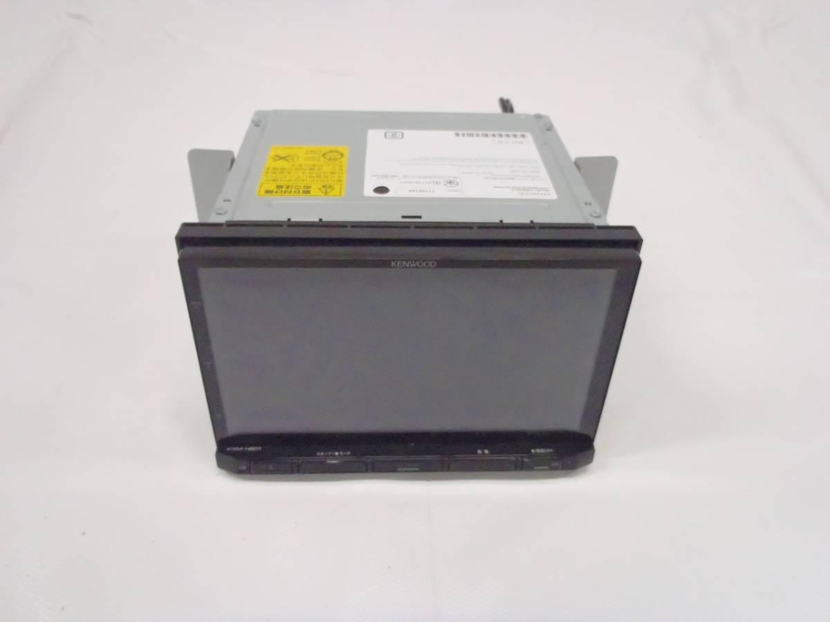 ケンウッド 彩速ナビ 8インチ KXMH801F MDV-M805L WRX レヴォーグ フォレスター インプレッサ XV