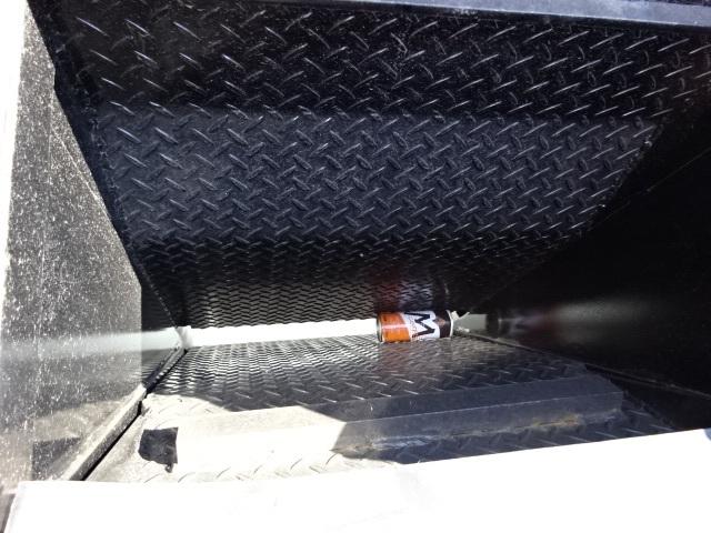 【引き取り限定】空き缶 プレス機 小型で強力 かばちゃん ユンボ_画像7