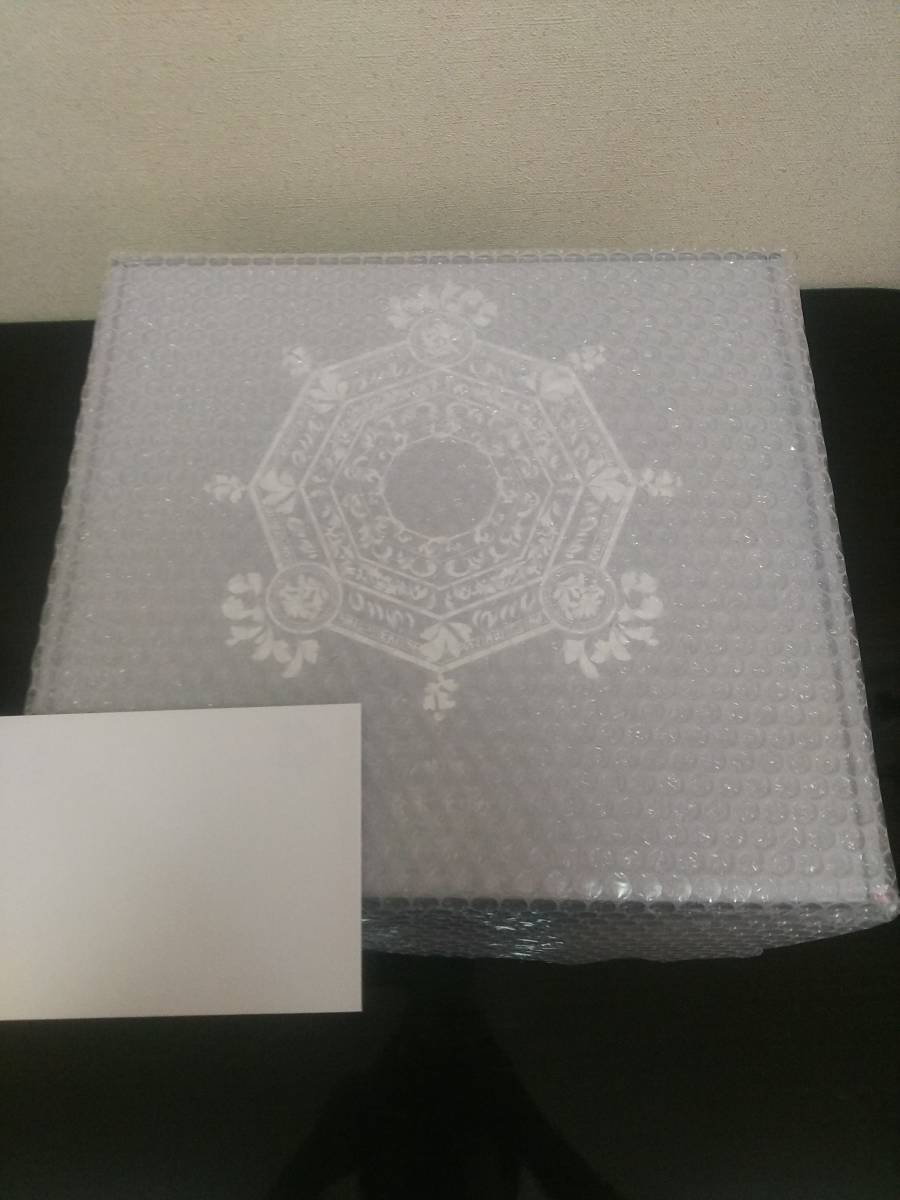 [ new goods ]neitibnative.book@e licca figure magic young lady RAITA buy with special favor postcard attaching