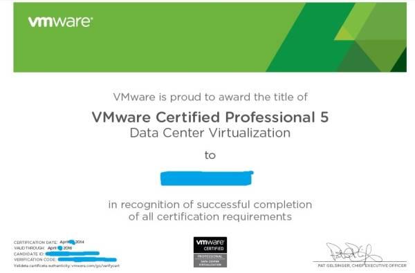VMware資格VCP7-CMA / 2V0-731 問題集, 返金保証,日本語,虎の巻_画像1