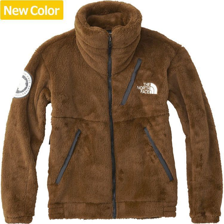 c20117366 prompt decision! new goods S THE NORTH FACE ANTARCTICA VERSA LOFT ...