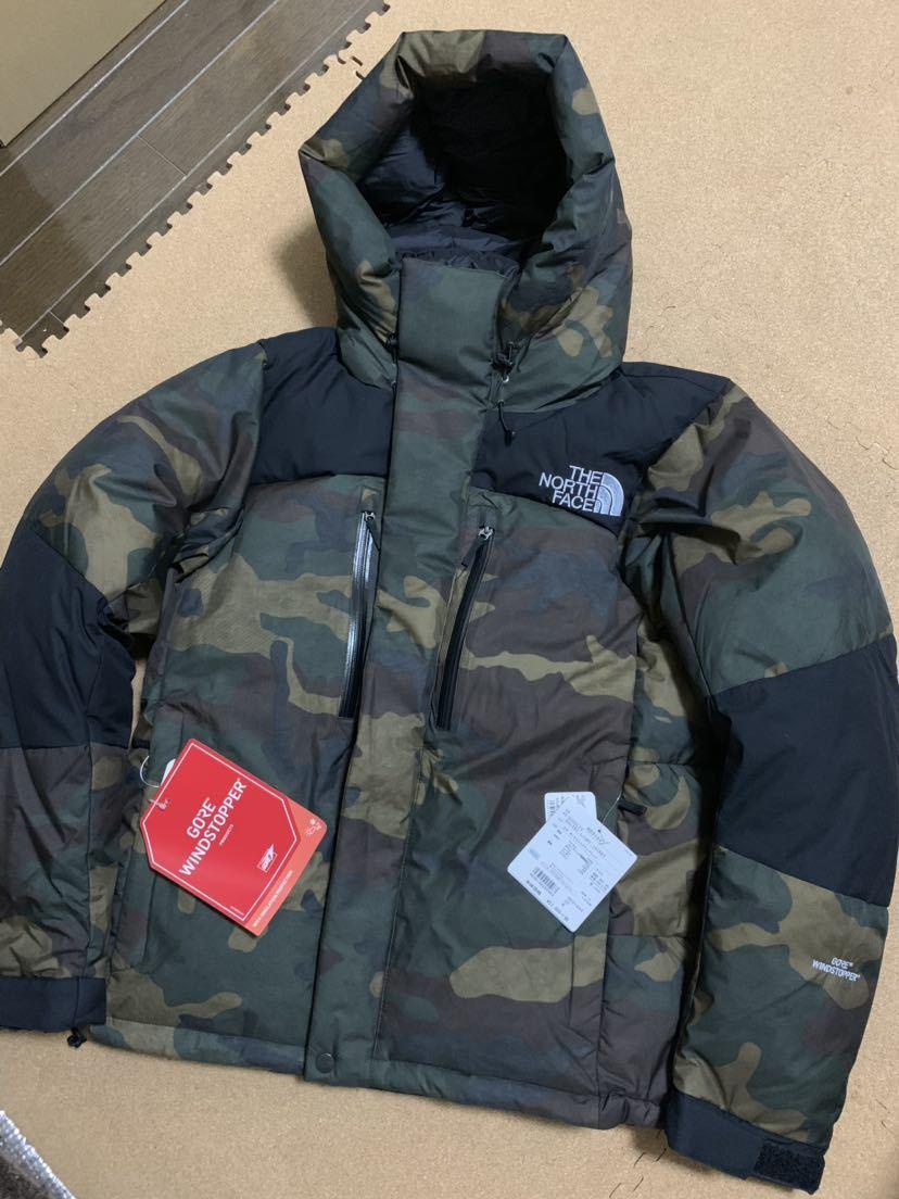 cf05552e44d11 M THE NORTH FACE NOVELTY Baltro Light Jacket DF North Face bar Toro light  jacket bar Toro Novelty mountain