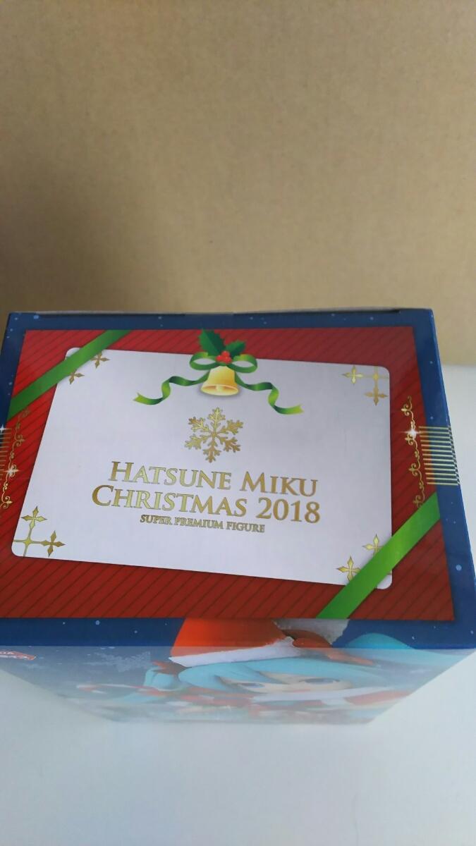 初音未來CHRISTMAS 2018超一流人物 編號:f308149661
