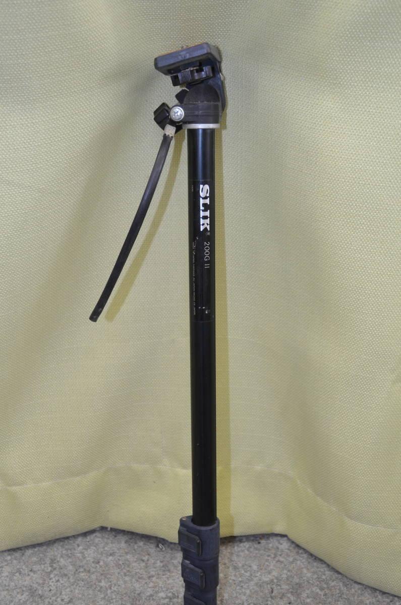 單個SLIK腿用於相機拍攝! 35 編號:m292969859