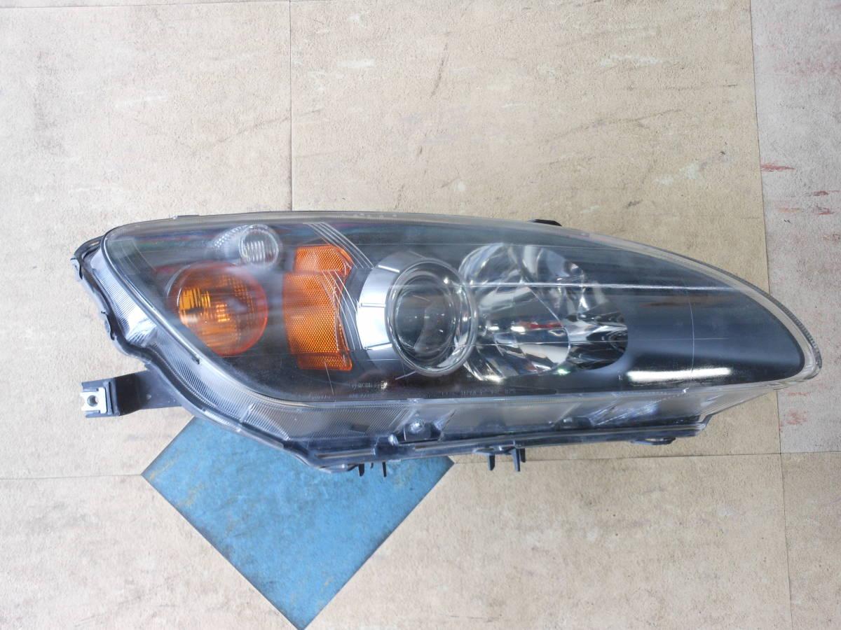 ホンダ S2000 純正ヘッドライト 右