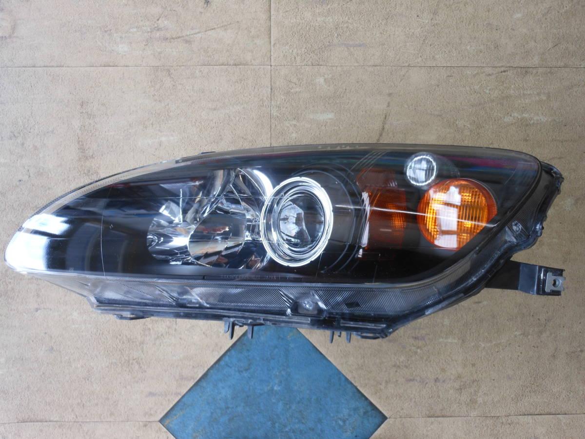 ホンダ S2000 純正ヘッドライト 左