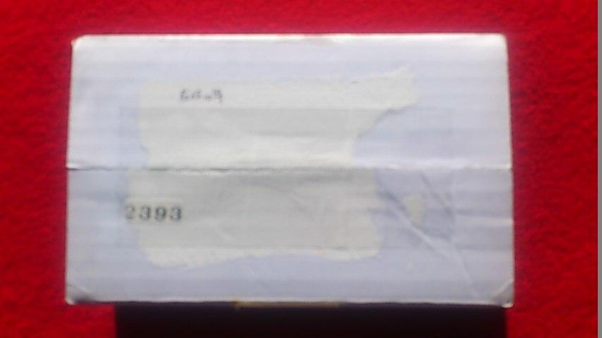 2393.【金幣】皇帝陛下十週年10000日元金幣證明紀念幣二手平成11年 編號:f308996506