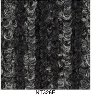 NEW!【サンゲツ タイルカーペット 2018-2021】NT350E エクストラライン 3色 50cm×50cm 全厚6.2mm 【防炎】【制電】【中歩行】_画像8