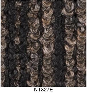 NEW!【サンゲツ タイルカーペット 2018-2021】NT350E エクストラライン 3色 50cm×50cm 全厚6.2mm 【防炎】【制電】【中歩行】_画像9