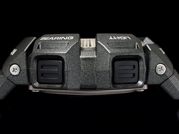 富士屋◆送料無料◆カシオ CASIO Gショック ウェイドマン DW-9800 メンズ デジタル クオーツ_画像5