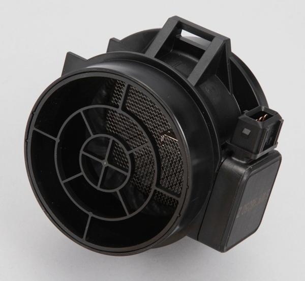 BMW エアフロセンサー エアマスメーター/E46 E39 E38 Z3 E36_画像1