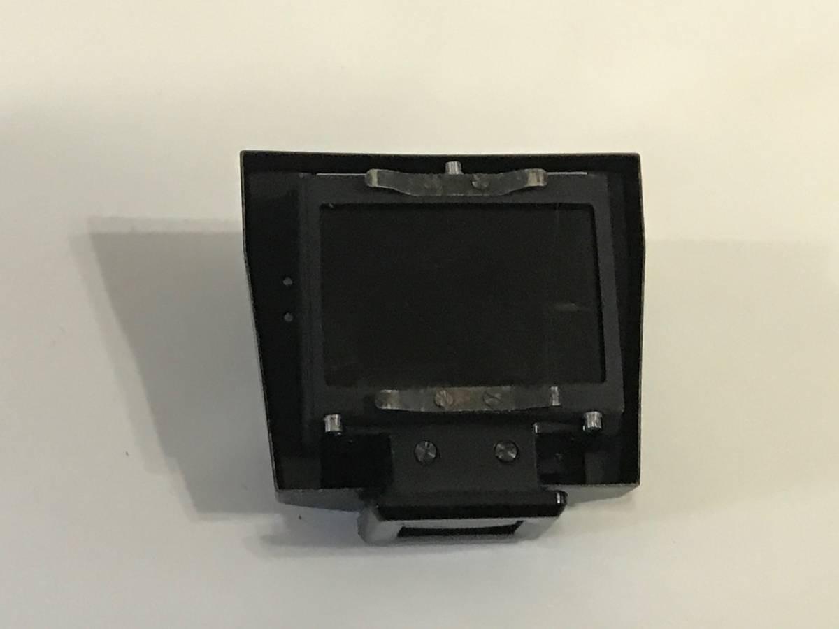 Nikon ニコン F ブラック 黒 651前期型 1円スタートです!!_画像7