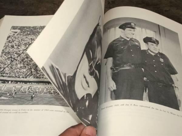 1969年 洋書 Pictorial History of Television テレビジョンの歴史 海外テレビ番組 TV放送 40s 50s 60s アメリカ レトロ ビンテージ 古写真_画像3