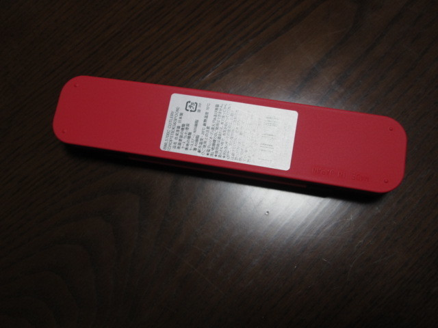新品 スナップオン 日本製 箸 スプーン ケース 3点セット オフィシャルグッズ コレクション Snap-on_画像6