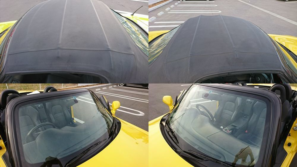 車検32年5月まで 平成11年/5月 ホンダ S2000 F20C 前期 ノーマル 純正 VTEC イエロー 黄色 車検付き EG6 EF9 DC2 DC5 SIR B16A大阪府から_画像7