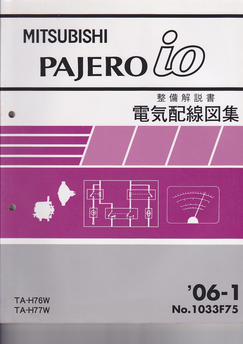Mitsubishi Lancer Evolution 2003 Repair Manuals Download Wiring