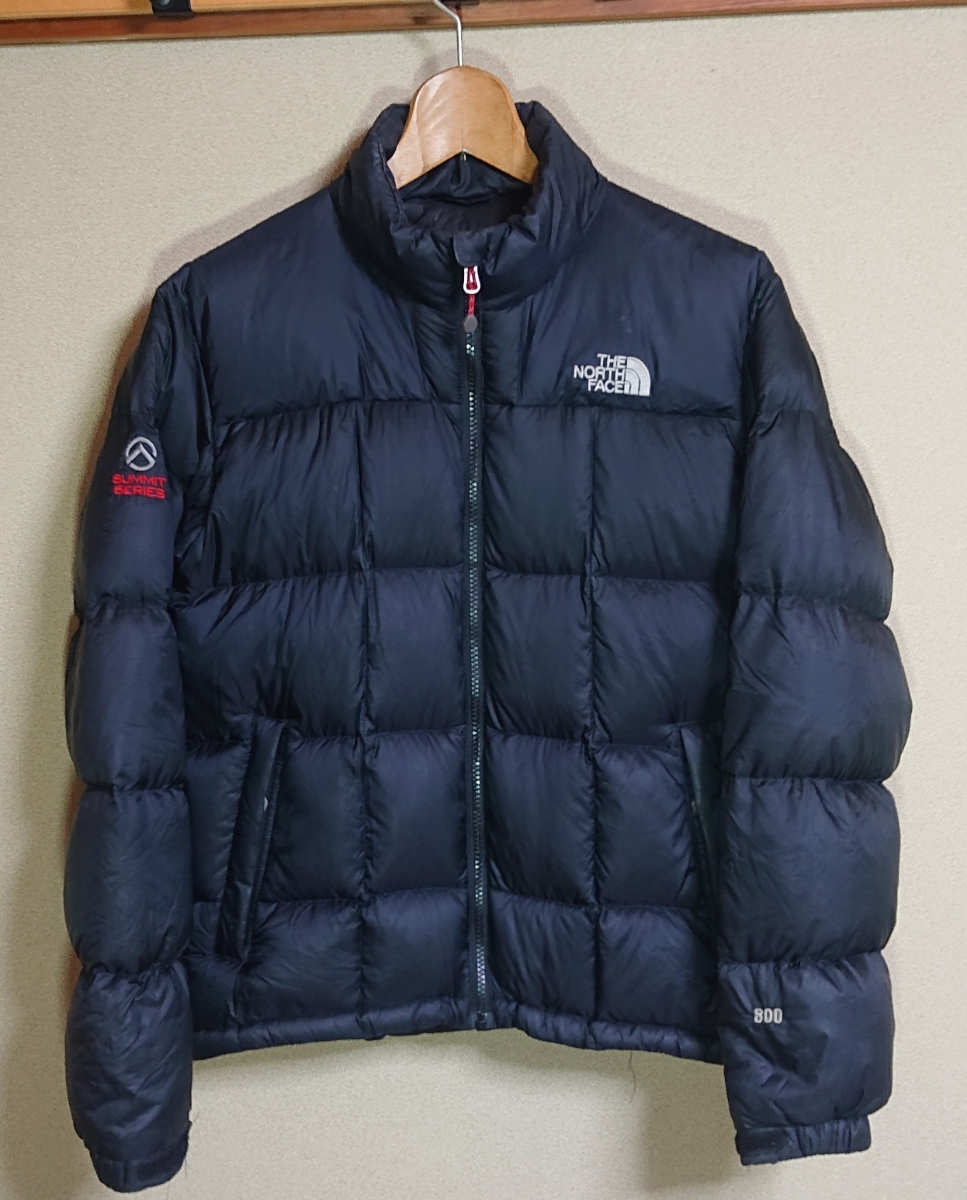 3c48e20cb where to buy north face summit series mens down jacket 36a14 70f79