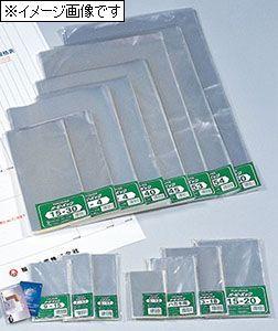 *メール便180円*【テープ無し】★OPP袋(80×120)100枚 ラッピング クリスタルパック同等品 オーピーパック_画像1