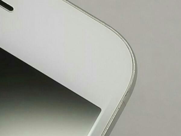 SoftBank MNCF2J/A iPhone 7 32GB シルバー SB_画像10