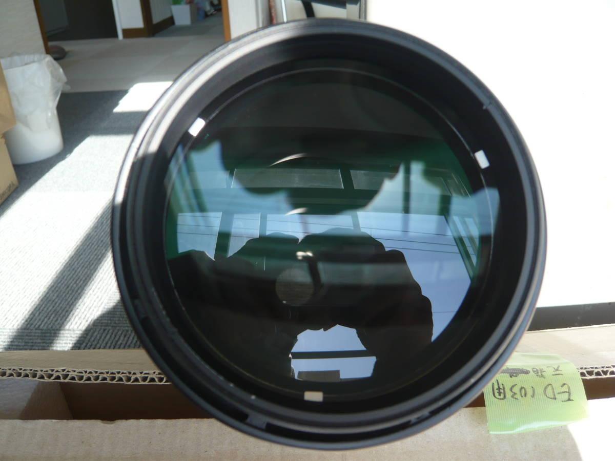 Vixen ED 103 S天文望遠鏡減速機·配備日本Vixen製造的對焦寬屏適配器 編號:v600024409