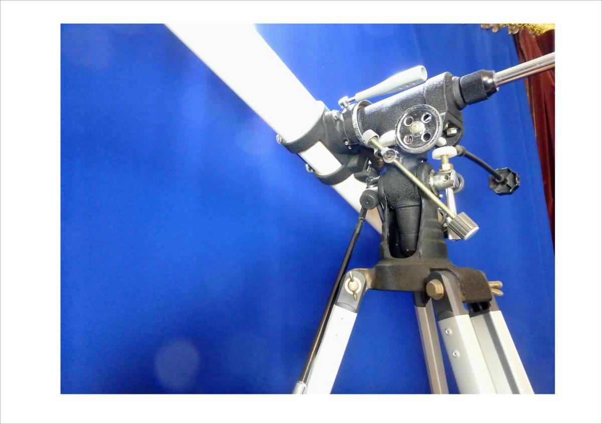 Mizar天文望遠鏡·二手實用商品 編號:b348450472